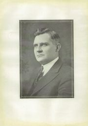 Page 10, 1924 Edition, South Oak Cliff High School - Den Yearbook (Dallas, TX) online yearbook collection