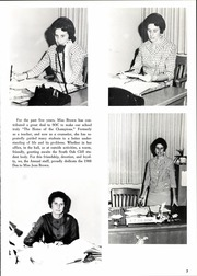 Page 11, 1968 Edition, South Oak Cliff High School - Den Yearbook (Dallas, TX) online yearbook collection