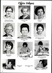 Page 16, 1968 Edition, South Oak Cliff High School - Den Yearbook (Dallas, TX) online yearbook collection