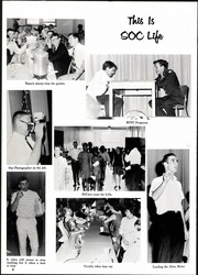 Page 8, 1968 Edition, South Oak Cliff High School - Den Yearbook (Dallas, TX) online yearbook collection