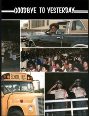 Page 13, 1978 Edition, South Oak Cliff High School - Den Yearbook (Dallas, TX) online yearbook collection