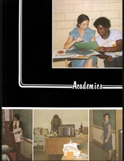 Page 17, 1978 Edition, South Oak Cliff High School - Den Yearbook (Dallas, TX) online yearbook collection