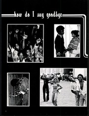 Page 6, 1978 Edition, South Oak Cliff High School - Den Yearbook (Dallas, TX) online yearbook collection