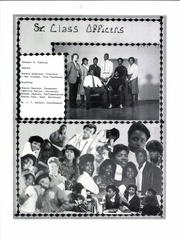 Page 16, 1988 Edition, South Oak Cliff High School - Den Yearbook (Dallas, TX) online yearbook collection