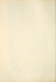 Page 14, 1954 Edition, Everman High School - Beacon Yearbook (Everman, TX) online yearbook collection