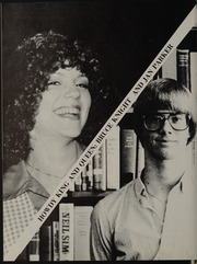 Page 16, 1980 Edition, Everman High School - Beacon Yearbook (Everman, TX) online yearbook collection
