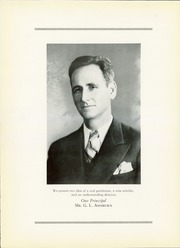 Page 16, 1932 Edition, Woodrow Wilson High School - Crusader Yearbook (Dallas, TX) online yearbook collection