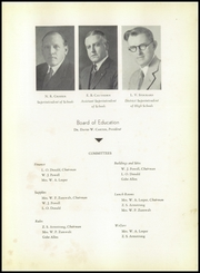 Page 15, 1934 Edition, Woodrow Wilson High School - Crusader Yearbook (Dallas, TX) online yearbook collection