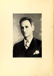 Page 14, 1935 Edition, Woodrow Wilson High School - Crusader Yearbook (Dallas, TX) online yearbook collection