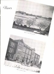 Page 13, 1948 Edition, Woodrow Wilson High School - Crusader Yearbook (Dallas, TX) online yearbook collection