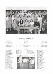 Page 137, 1948 Edition, Woodrow Wilson High School - Crusader Yearbook (Dallas, TX) online yearbook collection