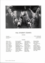Page 138, 1948 Edition, Woodrow Wilson High School - Crusader Yearbook (Dallas, TX) online yearbook collection