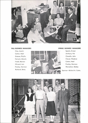 Page 140, 1948 Edition, Woodrow Wilson High School - Crusader Yearbook (Dallas, TX) online yearbook collection