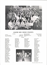 Page 141, 1948 Edition, Woodrow Wilson High School - Crusader Yearbook (Dallas, TX) online yearbook collection