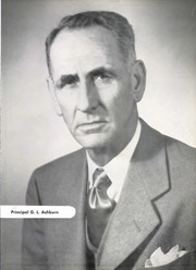 Page 17, 1951 Edition, Woodrow Wilson High School - Crusader Yearbook (Dallas, TX) online yearbook collection