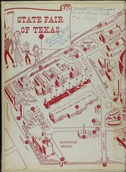 Page 2, 1951 Edition, Woodrow Wilson High School - Crusader Yearbook (Dallas, TX) online yearbook collection