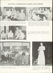 Page 101, 1956 Edition, Woodrow Wilson High School - Crusader Yearbook (Dallas, TX) online yearbook collection