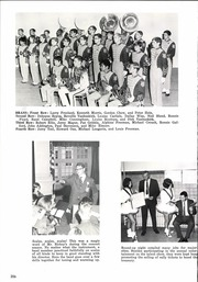 Page 210, 1968 Edition, Woodrow Wilson High School - Crusader Yearbook (Dallas, TX) online yearbook collection