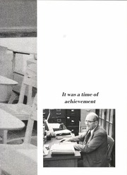 Page 17, 1974 Edition, Woodrow Wilson High School - Crusader Yearbook (Dallas, TX) online yearbook collection