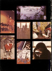 Page 7, 1977 Edition, Woodrow Wilson High School - Crusader Yearbook (Dallas, TX) online yearbook collection