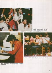 Page 7, 1983 Edition, Woodrow Wilson High School - Crusader Yearbook (Dallas, TX) online yearbook collection