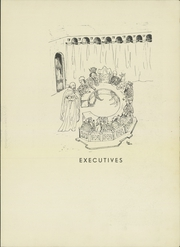 Page 15, 1932 Edition, Corsicana High School - Corsican Yearbook (Corsicana, TX) online yearbook collection