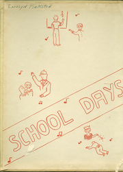 Page 2, 1946 Edition, Corsicana High School - Corsican Yearbook (Corsicana, TX) online yearbook collection