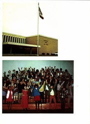 Page 13, 1972 Edition, Madisonville High School - Mustang Yearbook (Madisonville, TX) online yearbook collection