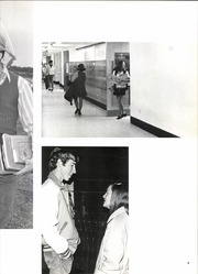 Page 9, 1972 Edition, Madisonville High School - Mustang Yearbook (Madisonville, TX) online yearbook collection