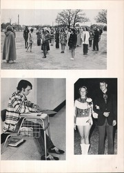 Page 7, 1973 Edition, Madisonville High School - Mustang Yearbook (Madisonville, TX) online yearbook collection