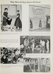 Page 75, 1956 Edition, Thomas Jefferson High School - Yellow Jacket Yearbook (Port Arthur, TX) online yearbook collection