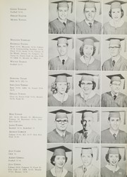 Page 77, 1956 Edition, Thomas Jefferson High School - Yellow Jacket Yearbook (Port Arthur, TX) online yearbook collection