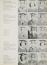 Page 79, 1956 Edition, Thomas Jefferson High School - Yellow Jacket Yearbook (Port Arthur, TX) online yearbook collection