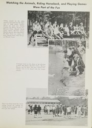 Page 85, 1956 Edition, Thomas Jefferson High School - Yellow Jacket Yearbook (Port Arthur, TX) online yearbook collection