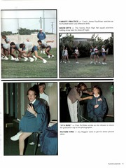 Page 17, 1983 Edition, Duncanville High School - Panther Tale Yearbook (Duncanville, TX) online yearbook collection