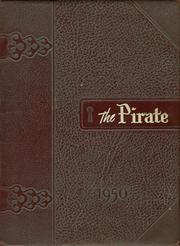 1950 Edition, Wylie Public School - Pirate Yearbook (Wylie, TX)