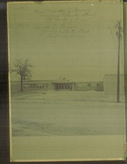 Page 2, 1956 Edition, Anderson High School - Afterthought Yearbook (Austin, TX) online yearbook collection