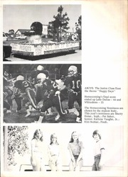 Page 11, 1977 Edition, Lake Dallas High School - Falcon Yearbook (Lake Dallas, TX) online yearbook collection