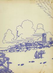 Page 3, 1953 Edition, Georgetown High School - Aerie Yearbook (Georgetown, TX) online yearbook collection