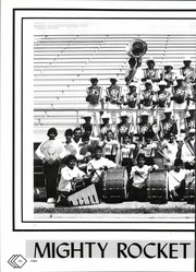Page 156, 1987 Edition, John F Kennedy High School - Universe Yearbook (San Antonio, TX) online yearbook collection