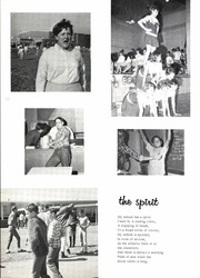 Page 14, 1968 Edition, Seagoville High School - Spirit Yearbook (Seagoville, TX) online yearbook collection