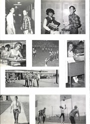 Page 6, 1968 Edition, Seagoville High School - Spirit Yearbook (Seagoville, TX) online yearbook collection