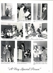 Page 15, 1977 Edition, Seagoville High School - Spirit Yearbook (Seagoville, TX) online yearbook collection