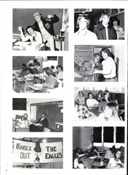 Page 6, 1977 Edition, Seagoville High School - Spirit Yearbook (Seagoville, TX) online yearbook collection