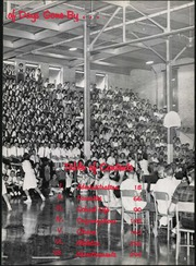 Page 9, 1964 Edition, Marshall High School - Maverick Yearbook (Marshall, TX) online yearbook collection