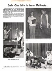 Page 126, 1972 Edition, Trinity High School - Trojan Yearbook (Euless, TX) online yearbook collection
