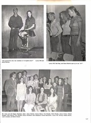 Page 131, 1972 Edition, Trinity High School - Trojan Yearbook (Euless, TX) online yearbook collection