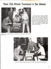 Page 135, 1972 Edition, Trinity High School - Trojan Yearbook (Euless, TX) online yearbook collection
