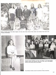 Page 143, 1972 Edition, Trinity High School - Trojan Yearbook (Euless, TX) online yearbook collection