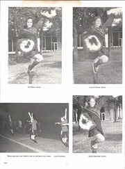 Page 164, 1972 Edition, Trinity High School - Trojan Yearbook (Euless, TX) online yearbook collection
